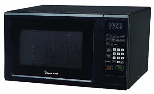 11cf-1000w-microwave-blk