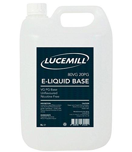 5-litre-80-vg-20-pg-glycerine-glycol-e-liquid-base-mix-ep-usp-pharma-grade