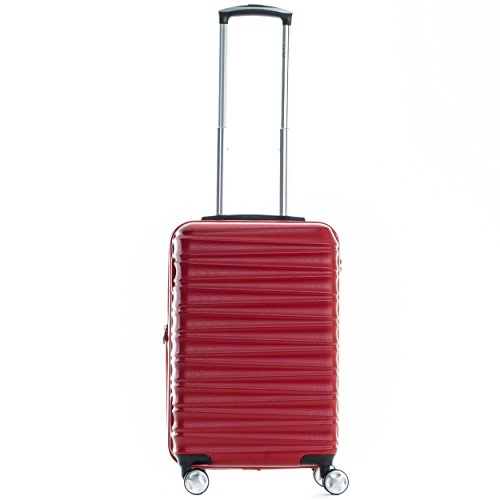 calpak-anza-ii-hard-sided-expandable-carry-on-red