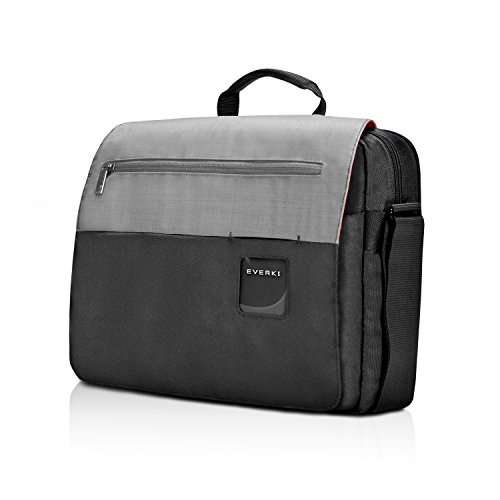 everki-contempro-shoulder-bag-bandolera-para-portatil-de-hasta-156-color-negro