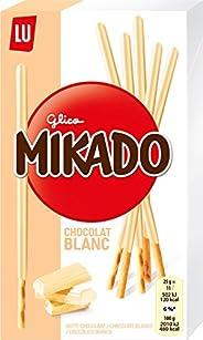 Mikado White Chocolate (70g)