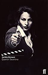 Jackie Brown (Faber Classic Screenplays)