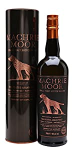 Arran Machrie Moor 8th Edition / 70cl by Arran