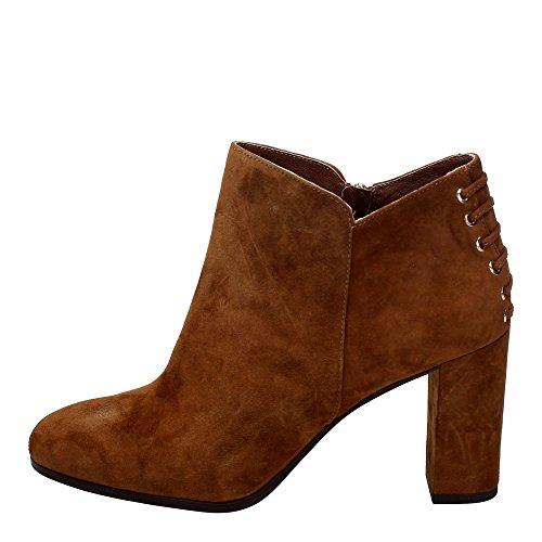 What For, Bottes pour Femme cuir