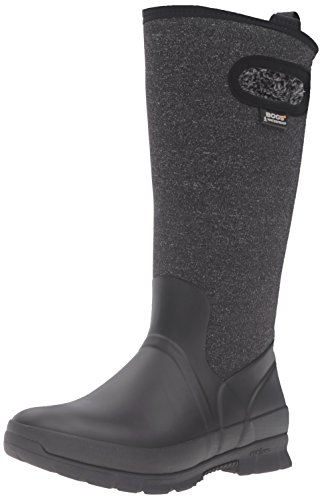 Bogs Crandall Tall Womens Wellies