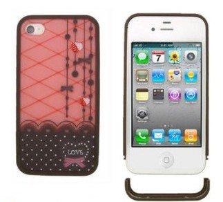 sodialtm-protecteur-coque-botier-de-protection-dur-avec-design-aimable-pour-apple-iphone-4s-4-att-ve