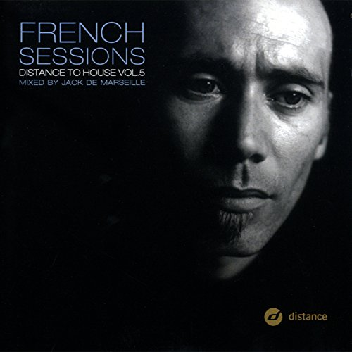 French Sessions Vol. 5 - Dista...