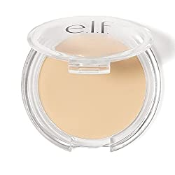 e.l.f. Prime & Stay Finishing Powder 23212 Light/Medium