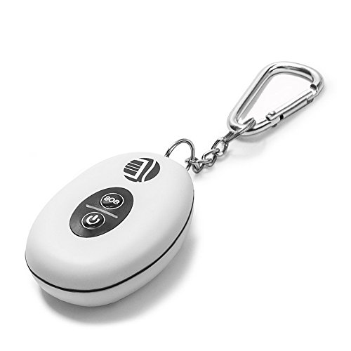 WEPECULIOR MiNi Micro Espiao GPS Tracker Locator Rastreador Veicular Auto Kleinste Schlüsselanhänger für Kinder Haustiere GSM SPY Tracking Gerät TK201 (Gps Spy Micro)