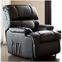 Amazon.es: ikea sillones relax - 2 estrellas y más
