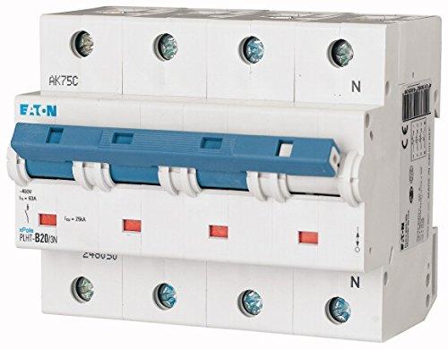 Eaton z5-70/ff250 - Rele termico 145-175a zb150-175
