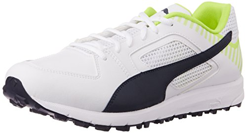 Puma-Mens-TeamRubber-Cricket-Shoes