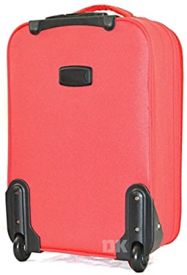 "Super Lightweight Medium 26"" Suitcase Trolley Case"