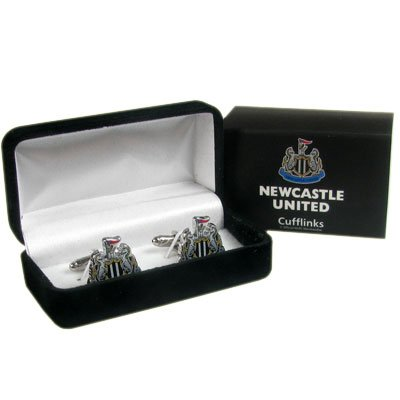 newcastle-united-cufflinks-gift-box-licensed-merchandise