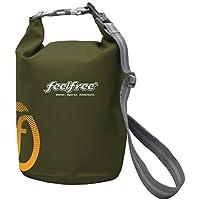 Feel Free Tube Mini Tasche wasserdicht