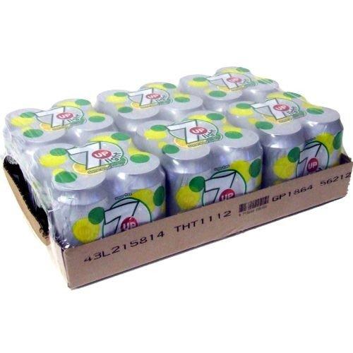 seven-up-zitrone-limone-light-24-x-033l-dose-7up-light