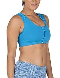 Amazon.co.uk  28 - Sports Bras   Knickers   Bras  Clothing d3f4f64d3