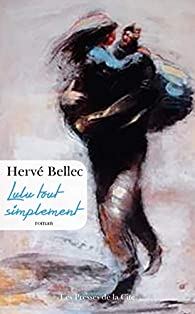 Lulu tout simplement par Hervé Bellec