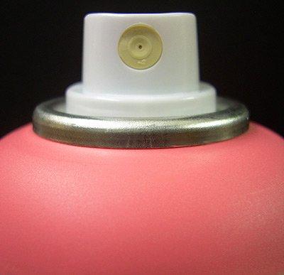 montana-gold-serie-3010-bazooka-joe-400-ml-spruhdose