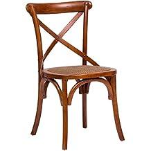 suchergebnis auf f r thonet stuhl. Black Bedroom Furniture Sets. Home Design Ideas