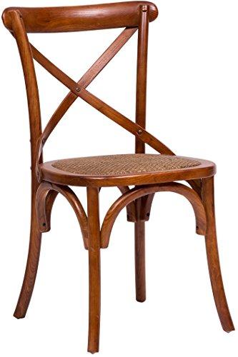 Tavoli e sedie classiche per arredare   Grandi Sconti   Centro ...