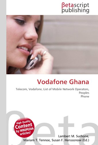 vodafone-ghana-telecom-vodafone-list-of-mobile-network-operators-peoples-phone