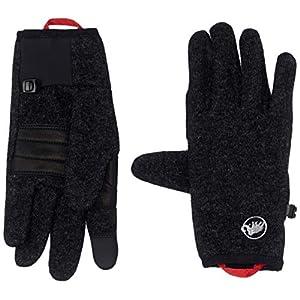 Mammut Handschuhe Passion