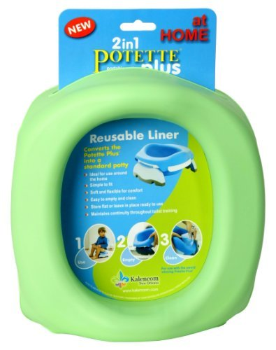 kalencom-potette-plus-at-home-reusable-liners-green-color-green