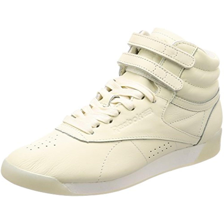 adidas Stan Smith Basso W, Sneaker a Collo Basso Smith Donna 8a6cd1