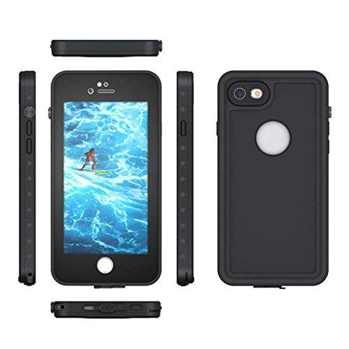 custodia iphone 7plus ip68