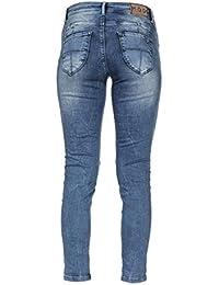 9eb91a6b166e Suchergebnis auf Amazon.de für  M.O.D - Jeanshosen   Damen  Bekleidung