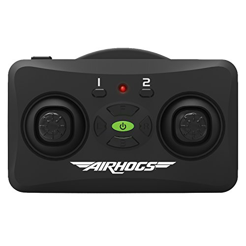 Air Hogs 6040078 Hyper Drift Drone Color Assorted