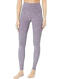 380c550c34 Beyond Yoga Women's Spacedye Take Me Higher High Waist Long Leggings