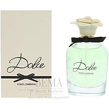 Dolce & Gabbana Vaporizador Agua de Perfume - 75 ml