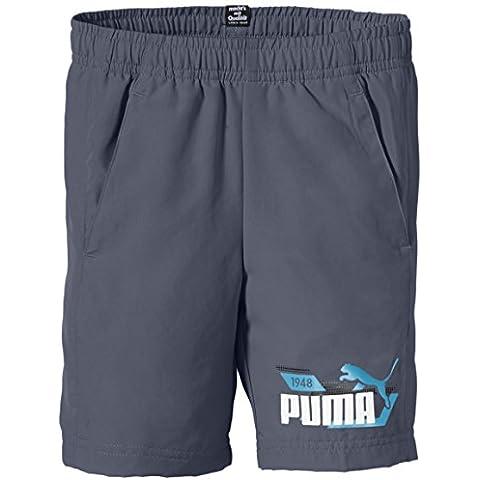 Puma 83207708 26