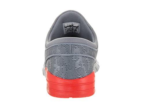Low Max max stealth Stefan Top Nike Herren Janoski orange black qItvU