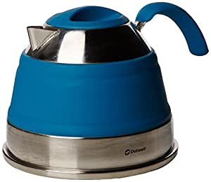Outwell Collaps Kettle 1.5L 2015