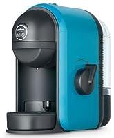 LAVAZZA 10080941 LM600 MINU CAFFE' LATTE CIANO Codice Prodotto : 110606LAVAZZA 10080941 LM600 MINU CAFFE' LATTE CIANO