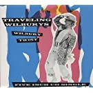 Wilbury twist by Traveling Wilburys