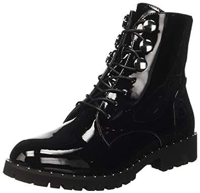Primadonna 105917445VE, Damen Sneakers, Schwarz (Nero), 37 EU