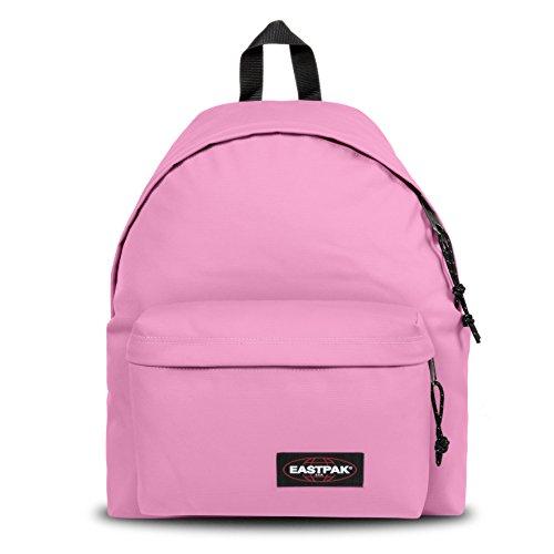 Eastpak PADDED DOK'R Sac à dos loisir, 40 cm, 24 liters, Rose (Coupled Pink)
