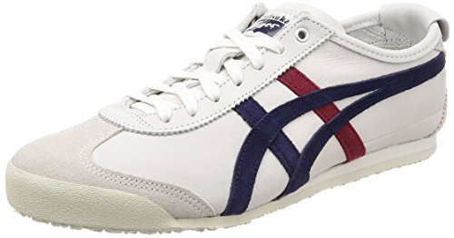 1ece7f48a07ed Onitsuka Tiger Mexico 66 Scarpa vaporours Grey Peacoat