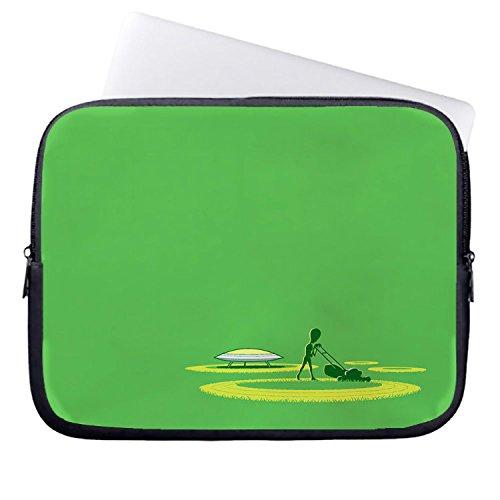 chadme-funda-para-portatil-bolsa-de-funda-para-portatil-trabajo-duro-en-verde-casos-con-cremallera-p
