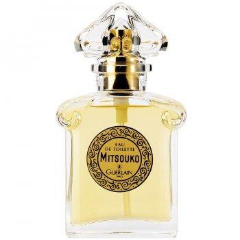 Mitsouko-Eau-De-Parfum-Sprayby-Guerlain