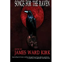 Songs for The Raven