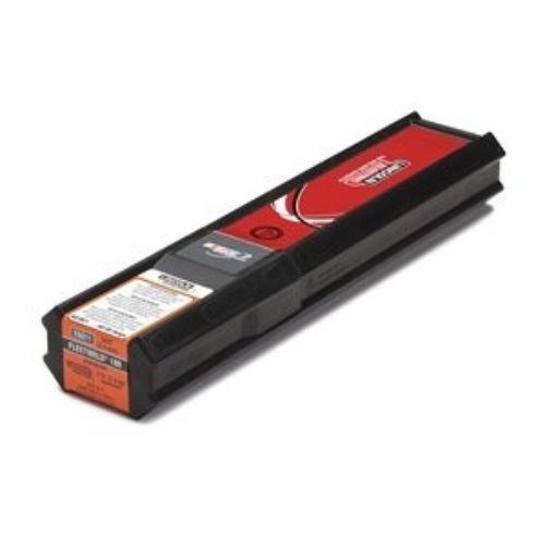 Electrodo de varilla, 6011,3 / 32 in, 12 l, 5 lb.