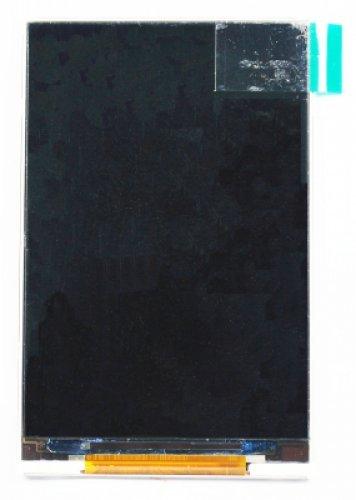 HTC LCD per Wildfire S G13 (Original) Htc Lcd
