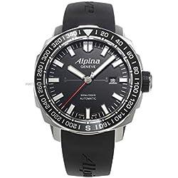 Montre - ALPINA - AL-525LB4V6