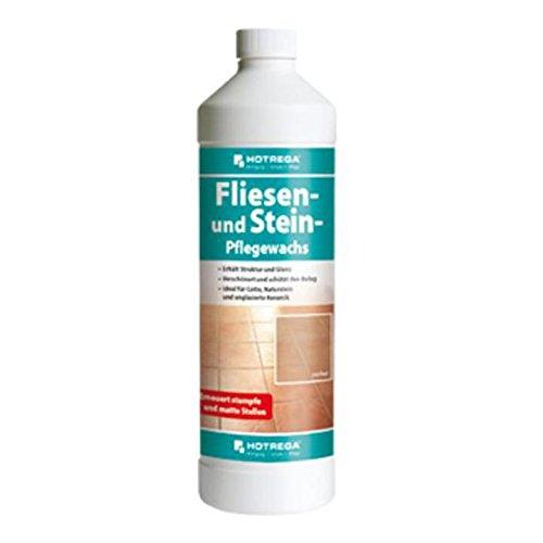 hotrega-fliesen-und-stein-pflegewachs-1-l-1-stuck-h110190001