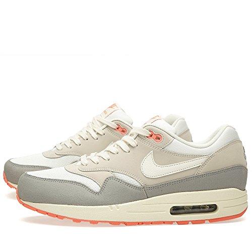 Nike Air Max 1 Sneaker Damen White